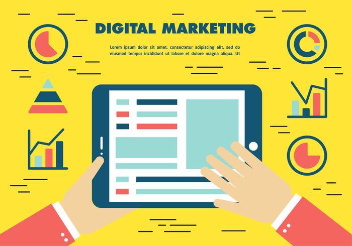 toronto digital marketing